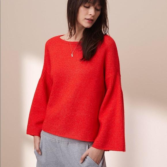 2e07448cc LOFT Sweaters